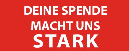 Jetzt online spenden - SPD Pfinztal - Wir kümmern uns.